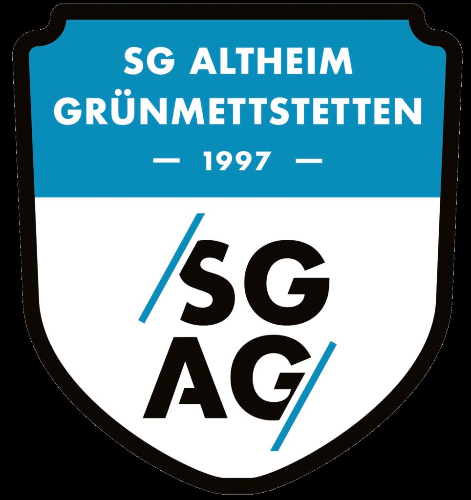 Logo SGAG